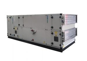 Hygienic Package Air Conditioner